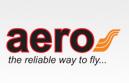 aero careers logo