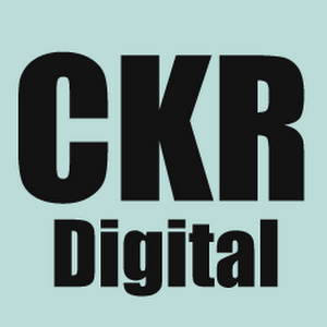 Who is CKR Digital?