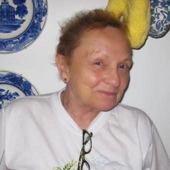 Lyn Stallworth