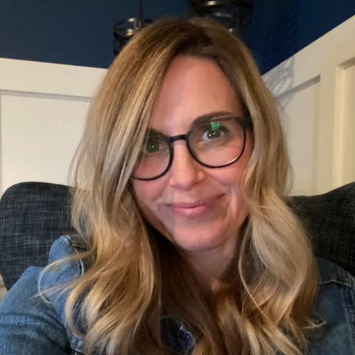 Staten Island University >> Nicole Diehl - Address, Phone Number, Public Records | Radaris