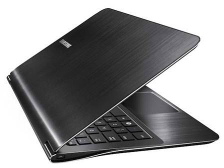 compaq presario cq56-111sa laptop. 11.6-inch Laptop (Samsung