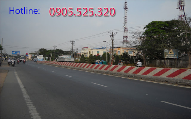 Lắp Đặt Internet FPT Huyện Châu Thành