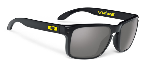 Valentino_Rossi_Signature_Series_Holbrook-_Polished_Black_w_Warm_Grey