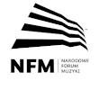 Narodowe Forum M