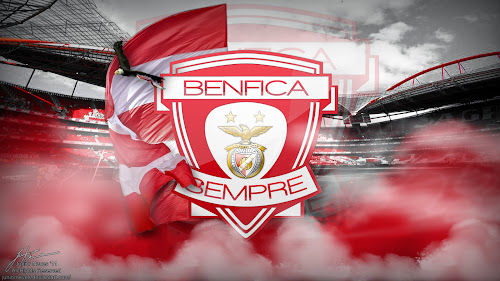 benfica wallpapers galleries