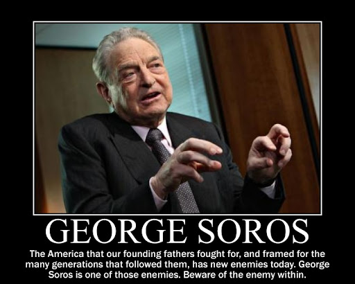 george soros girlfriend. THE MOST AWESOME GALLERY OF