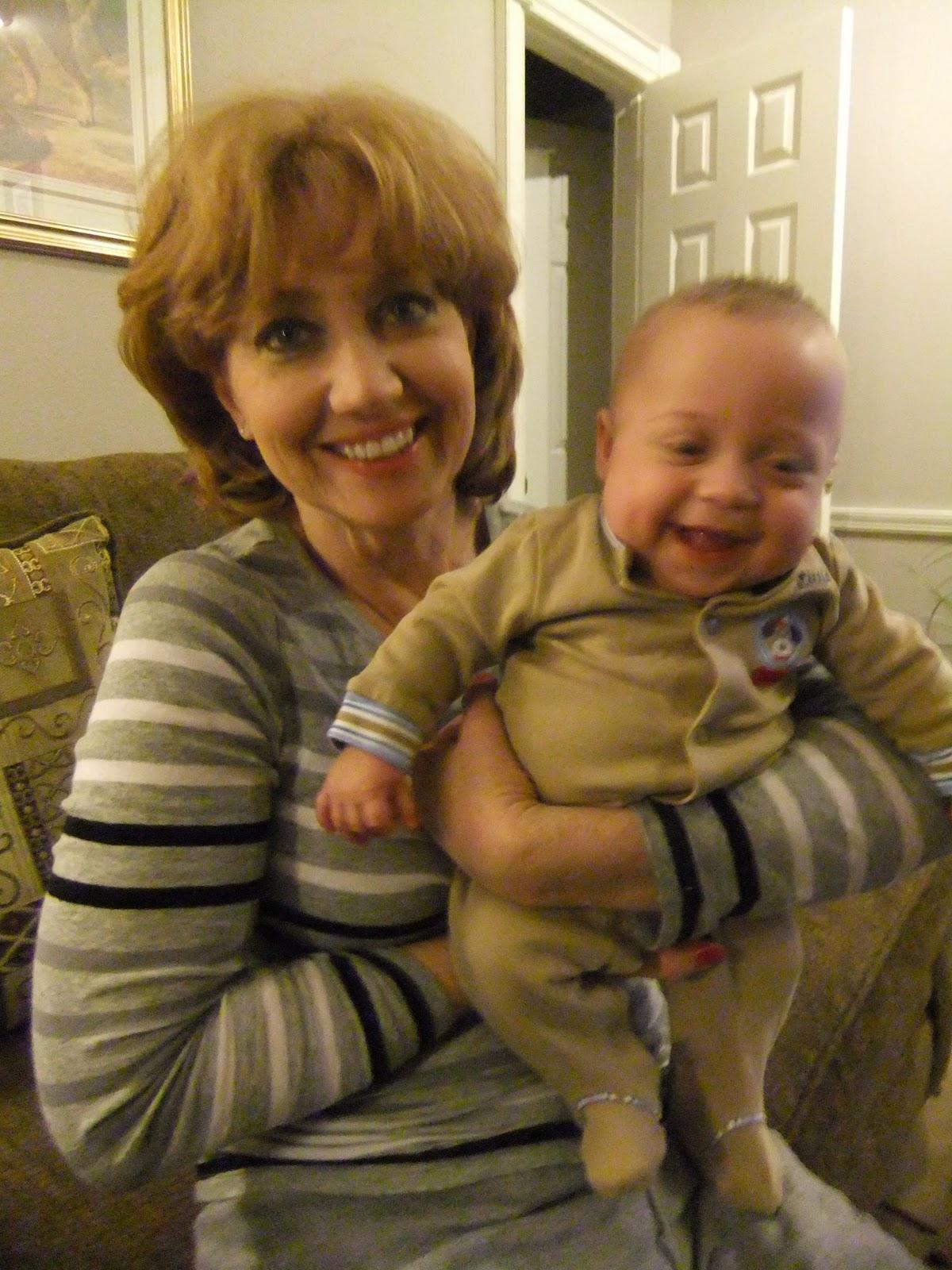 how to help a preemie mom