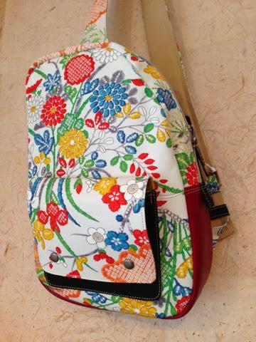 http://www.zizz-shop.com/kanseihin2/b_cycle_itiran_01.htm