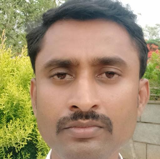 Dhruva Cm