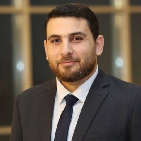 Mohamed Haikal picture