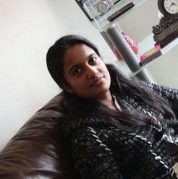 Prathibha Nair Photo 14