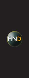 HNDisabler+