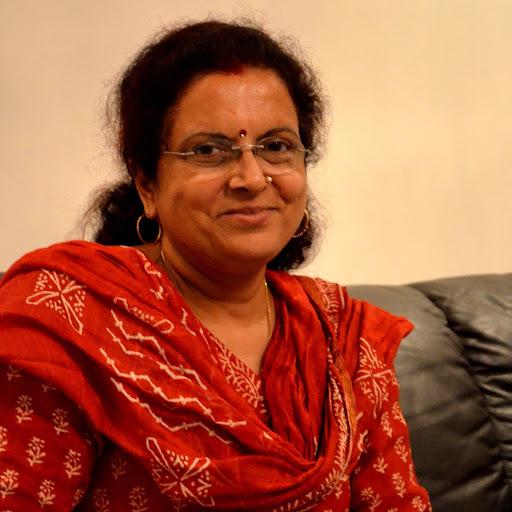 Usha Singh