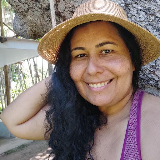 Vilma Torres