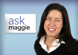 Ask Maggie is back! Which iPhone 5 is right for you?