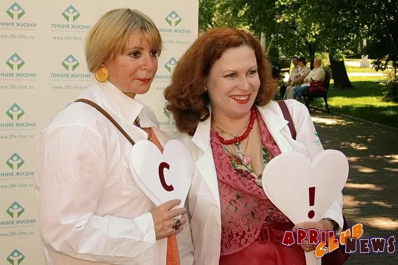 http://www.aprilclubnews.com/content/lifestyle/events/1407-liniya-zhizni-proshla-cherez-ermitazh