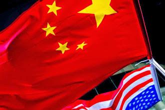 Estados Unidos acusa a militares chinos de ciberespionaje económico