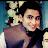 Irfan Nawaz avatar image
