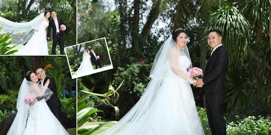 chụp hình cưới đẹp dlduy