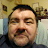 Rick Hussey avatar image