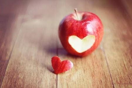 Yume-tachi/Sonhos - Fruto do Amor
