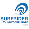 Surfrider Foundation Sofia