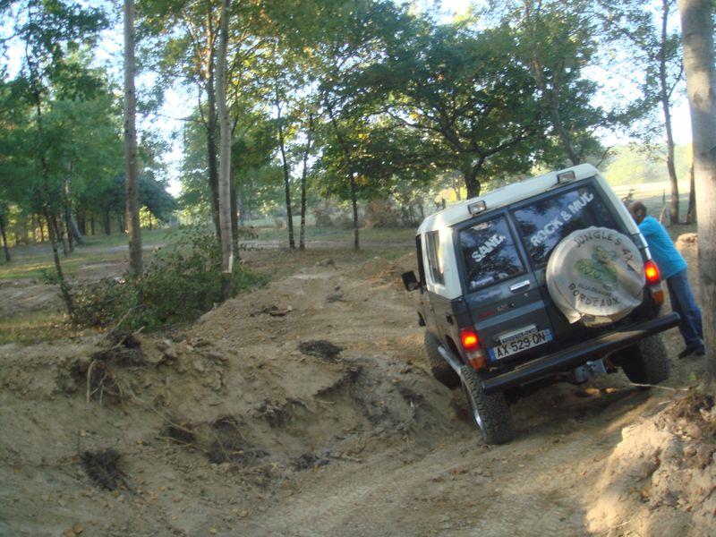 rasso 4x4 a minzac 15-16 octobre 2011 DSC00218_1