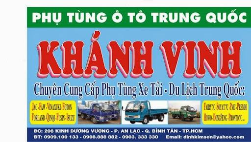 0909100133 | Phu tung | Xe tai | o to | den | cang | den pha | den xi nhan | ga lang | Jac | faw | vinaxuki | foton | Fairy | soyat | pmc | premio