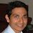 samraat sardesai avatar image