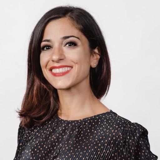 <b>Alessandra</b> Lupinacci&#39;s profile