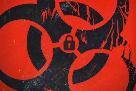 TeslaCryptCryptoLocker.jpg