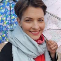 Aleksandra Kabat's avatar