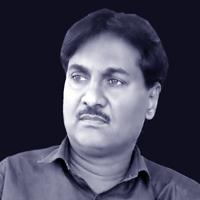 sanjay puri optimos