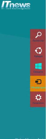 Windows-8-Charms-Bar-Customizer