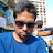Sushrut Savane avatar image