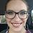 Caitlin Aponte avatar image