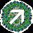 Santanu Karar avatar image