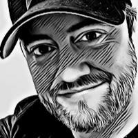 Brad Williamson's avatar