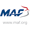 Mission Aviation Fellowship (MAF)