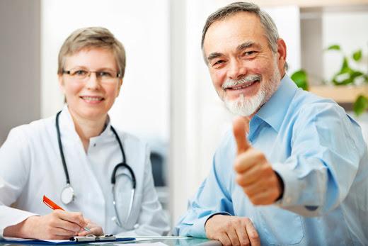 Ревмотолог суставов реферат болезни суставов артриты артрозы