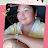 Mary Jane Garcia Jr. avatar image