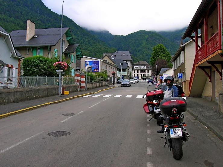 Un paseo por las nubes de Los Pirineos.. Los%2BPirineos%2B2014%2B104