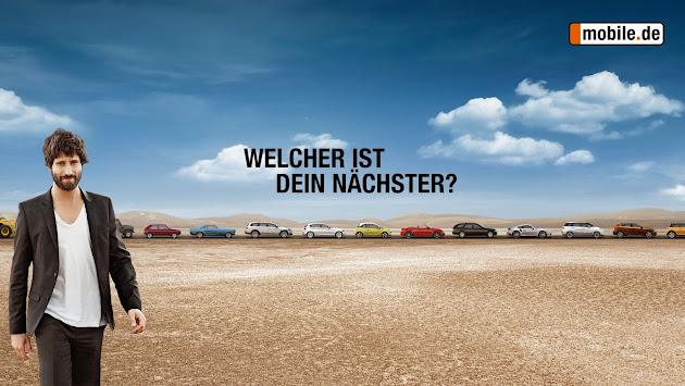 [YAML: gp_cover_alt] mobile.de