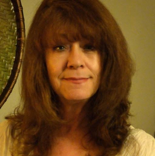 Norma Jones Photo 36