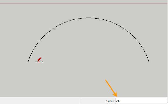 ปรับขนาดเส้นอย่างไรครับ Suarc01