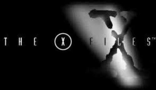 The X Files 20Th Anniversary Blogging Die Hand Die Verletzt January 27 1995