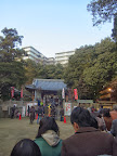 http://katuozi.blogspot.jp/2014/01/blog-post_23.html
