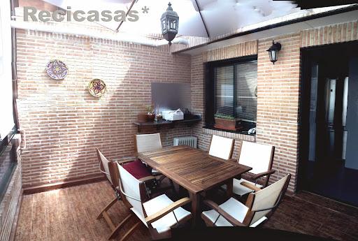 Venta de piso/apartamento en Ávila Capital, Ávila,
