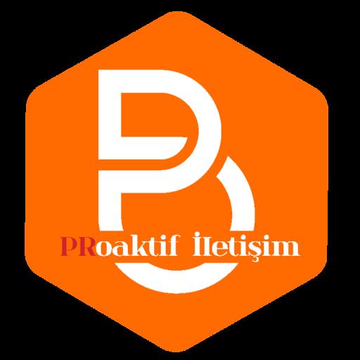 PRoaktif İletişim  Google+ hayran sayfası Profil Fotoğrafı