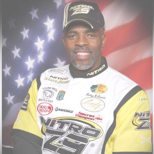 Larry Gaines